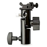 WESTCOTT Mini Apollo Speedlite Kit  [2219]